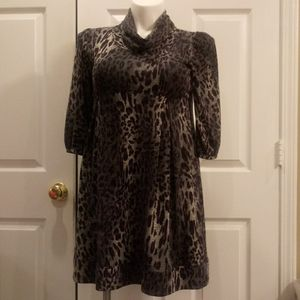 3/$25 New Directions Dress (Size LP)